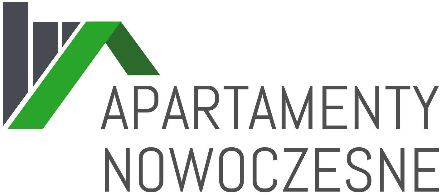 Apartamenty Nowoczesne
